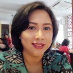 Widya Rahayu - Cilandak